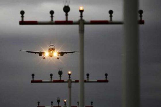 aerodrom121102014.jpg