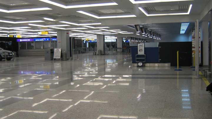 aerodrom25092014.jpg