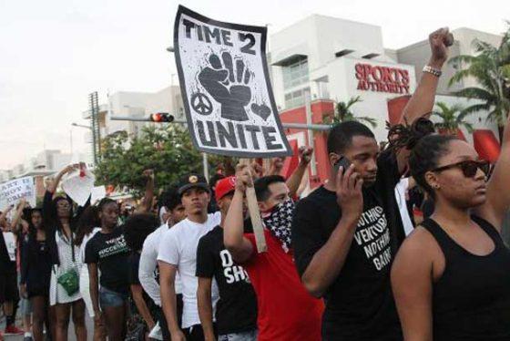 amerikaprotest208122014.jpg