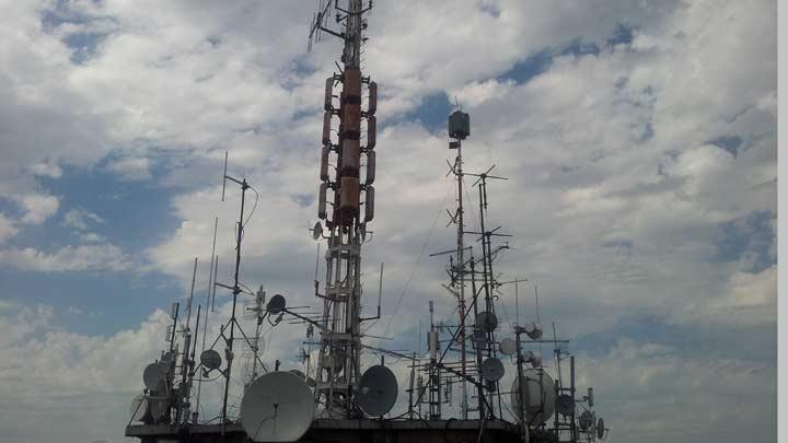 antene320082014.jpg