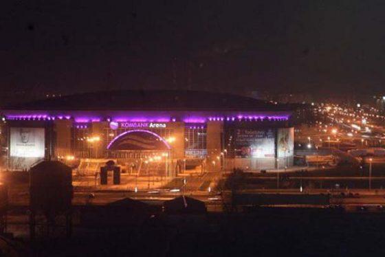 arena23092014.jpg