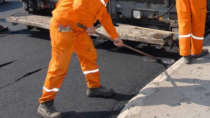 asfaltiranje03032016.jpg