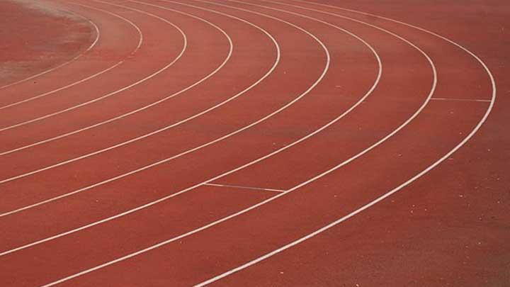 atletikaatletska03122015.jpg