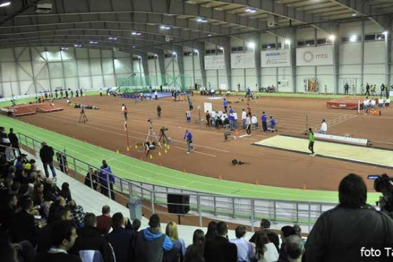 atletikamiting01032016.jpg