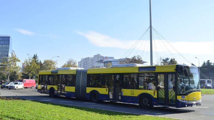 autobus1672013082014.jpg