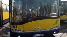 autobus72009082014.jpg