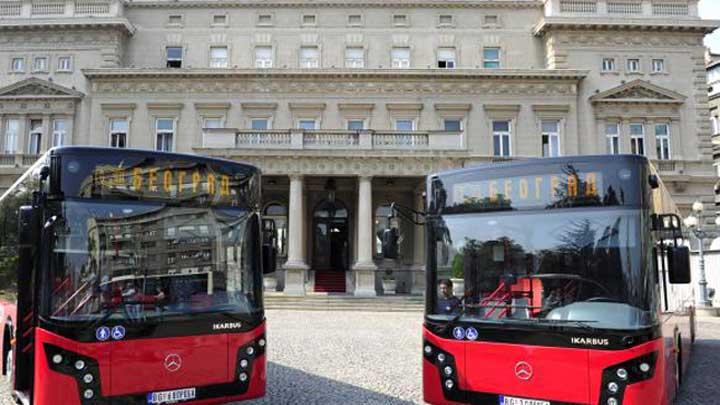 autobusi24092015.jpg