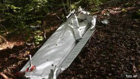 avion20082015.jpg