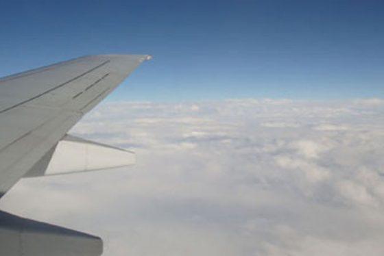avion72020072014.jpg