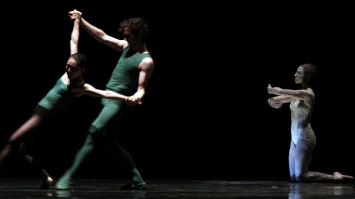 balet06122014.jpg