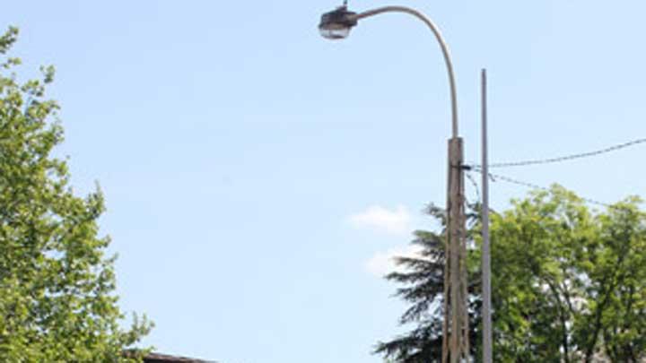 bandera12052015.jpg