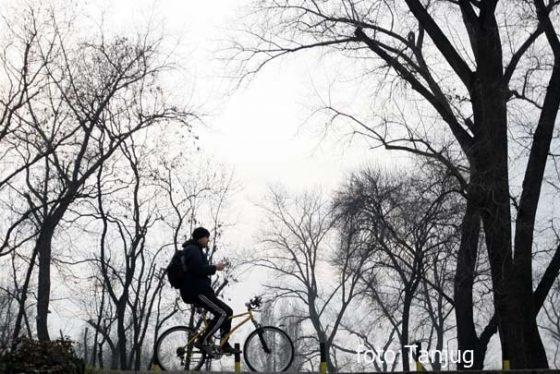 biciklista03022016.jpg