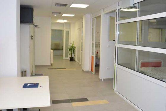 bolnicaklinika09122015.jpg