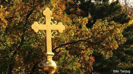 crkvamanastirpraznik12112015.jpg