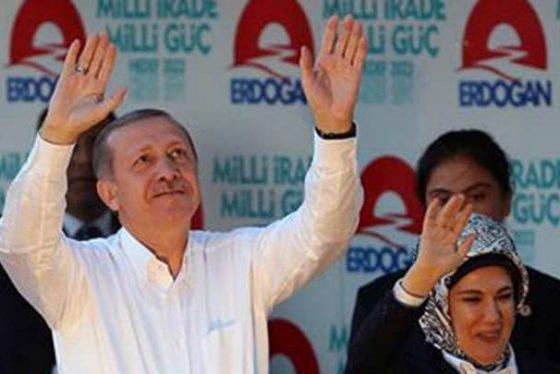 erdogan72010082014.jpg