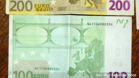 evro22102015.jpg