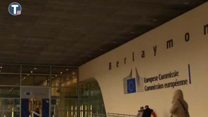 evropskakomisija04022016.jpg