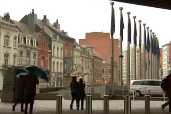 evropskakomisija104022016.jpg