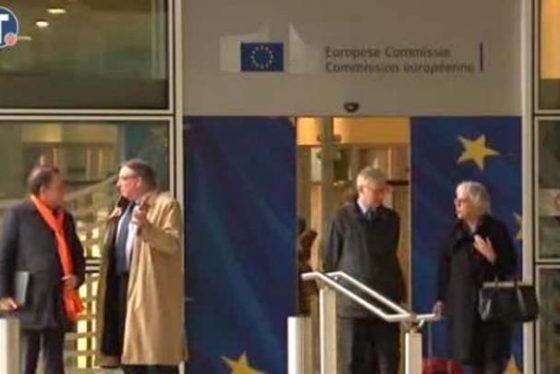 evropskakomisija204022016.jpg