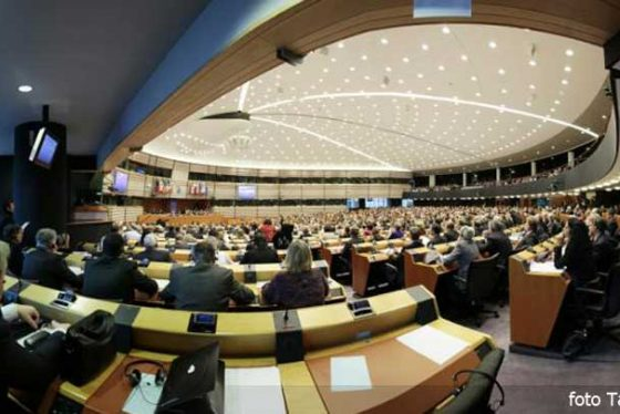 evropskiparlament28012016.jpg