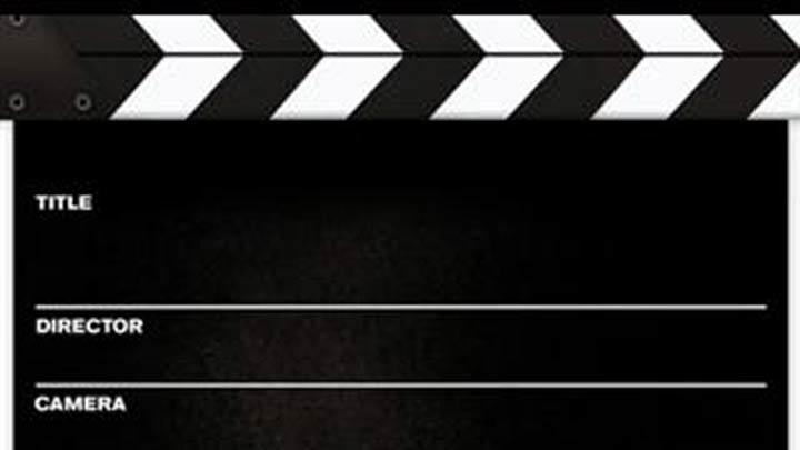 film72008082014.jpg