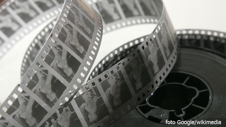 filmtraka19032015.jpg
