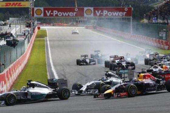 formula172024082014.jpg