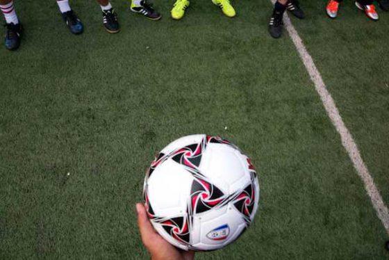 fudbalfudbalskalopta72013072014.jpg
