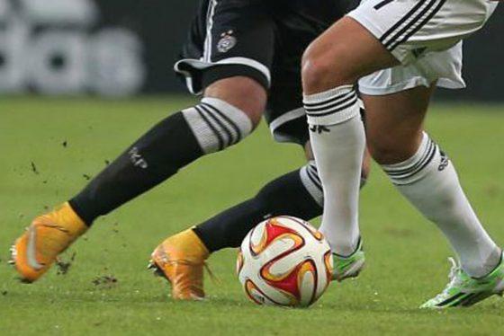 fudbal06112014.jpg