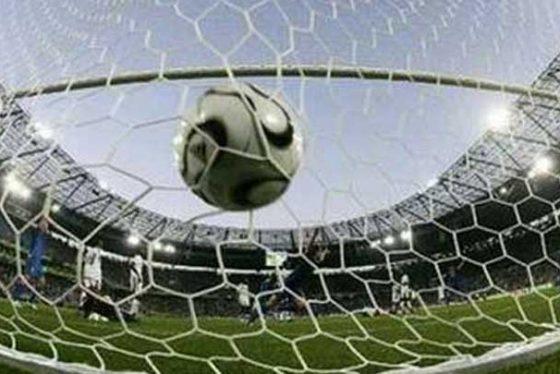 fudbal72024072014.jpg