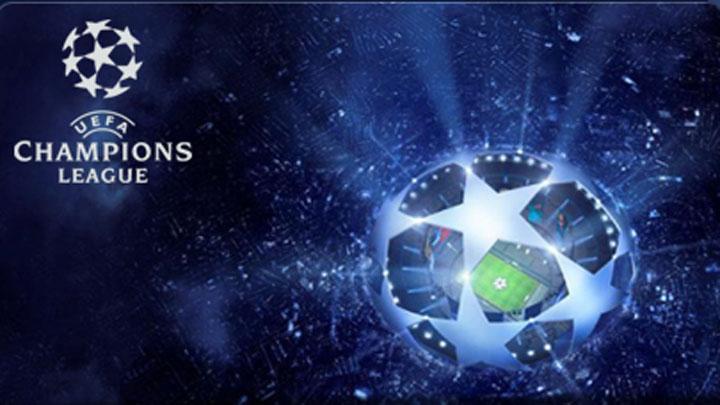 fudballs72013082014.jpg
