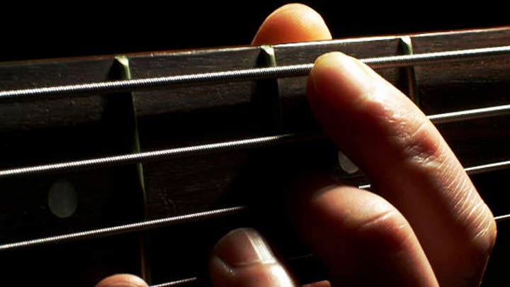 gitara72008082014.jpg