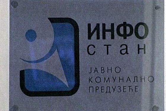 infostan72021092014.jpg
