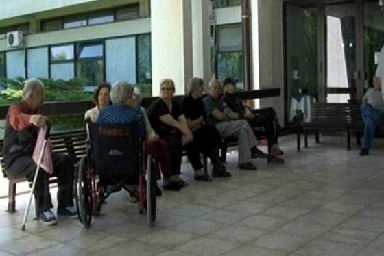 invalidi19052015.jpg