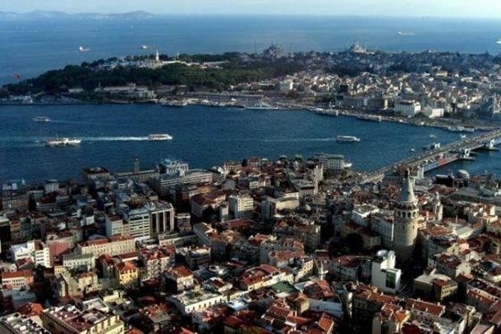 istanbul03092014.jpg
