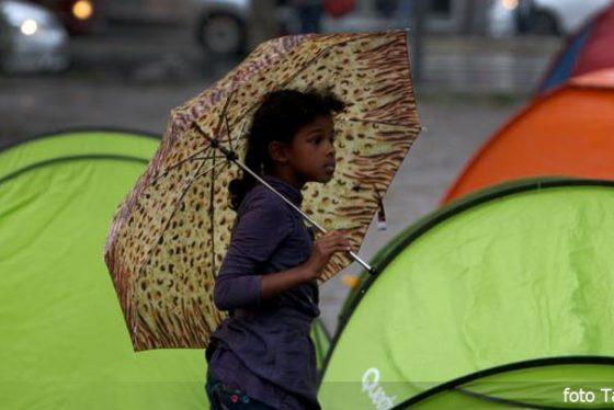 izbeglice11092015.jpg