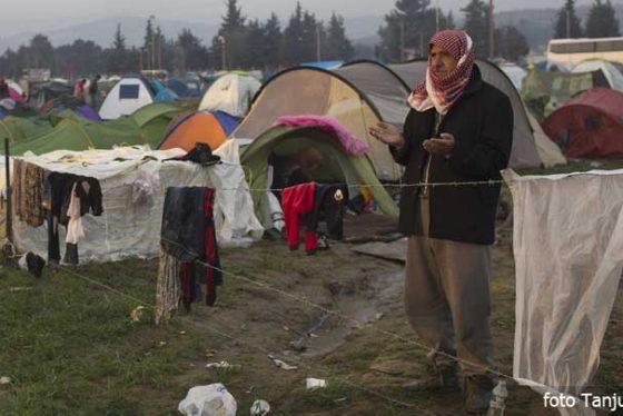 izbeglice28022016.jpg