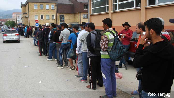 izbeglice29062015.jpg