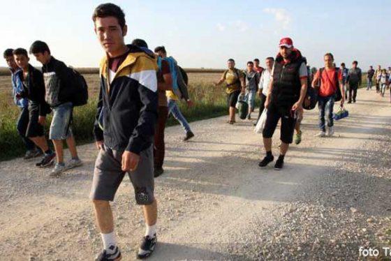 izbeglicemigranti16092015.jpg
