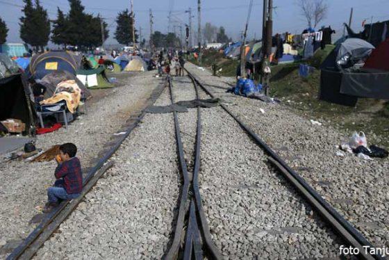 izbeglicemigranti21032016.jpg