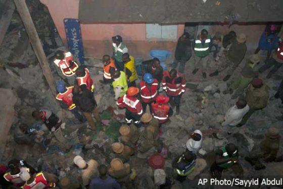 kenija-rusenje-poplave