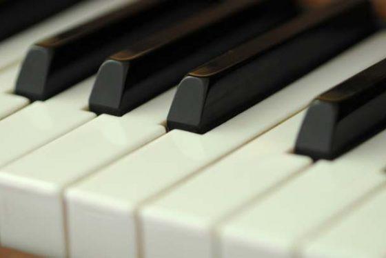 klavir72008082014.jpg