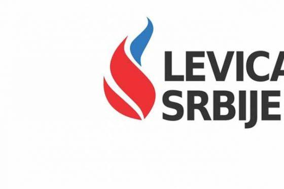 levicasrbije24032016.jpg