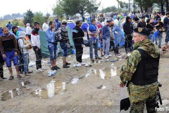 makedonijaizbeglice22082015.jpg
