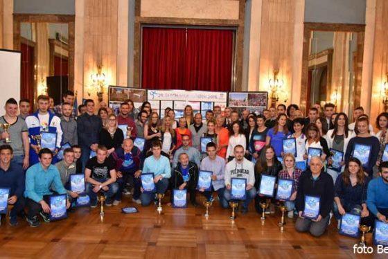 maraton-priznanja