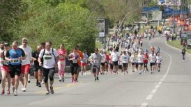 maraton08012015.jpg