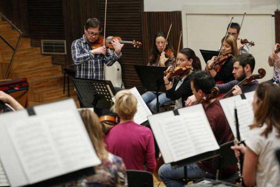 marko-djokovic,-koncert,-violina-studiob-27042016