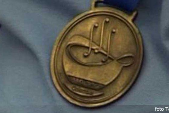 medalja30062015.jpg