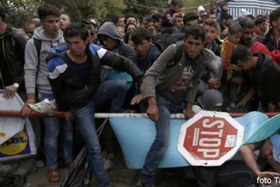 migranti18102015.jpg