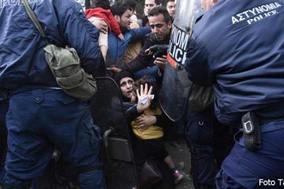 migranti22112015.jpg